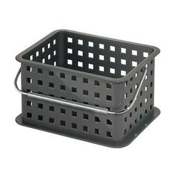 Interdesign 61286 Spa Basket- Small