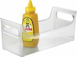 Interdesign 72530 Fridge Binz Condiment Caddy