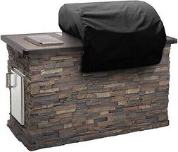 Covermates – Built–in Grill Cover – 42W