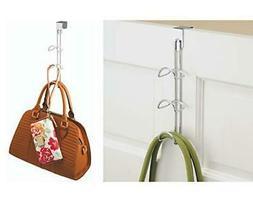 InterDesign Classico Handbag Holder