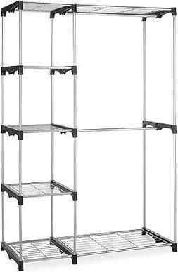 garage storage organizer closet organization systems whitmor