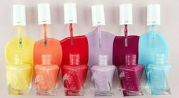 Essie Gel Couture Nail Polish, Full Size, YOU CHOOSE, BUY MO