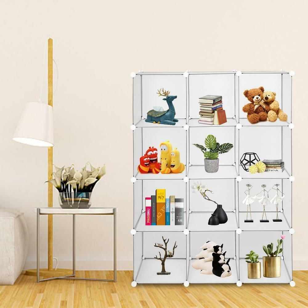 Shelves Cabinet US