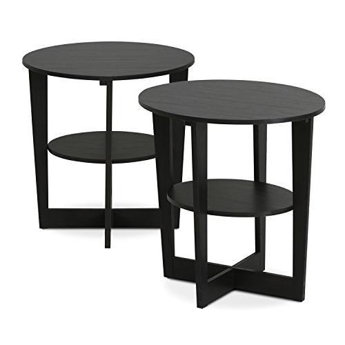 2 15019wn round table