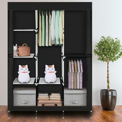 """71"""" Shelves Fabric"""