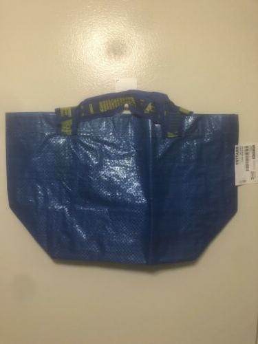 Blue Bags 10 x 20 5/8