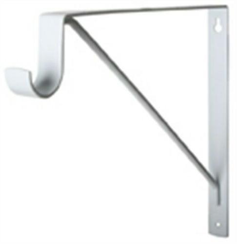 closet rod shelf support 1195
