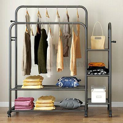 Rack Storage Shelf
