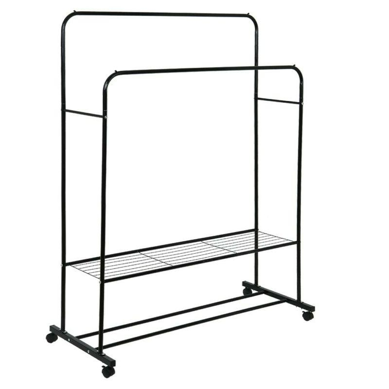 Garment Clothes Organizer