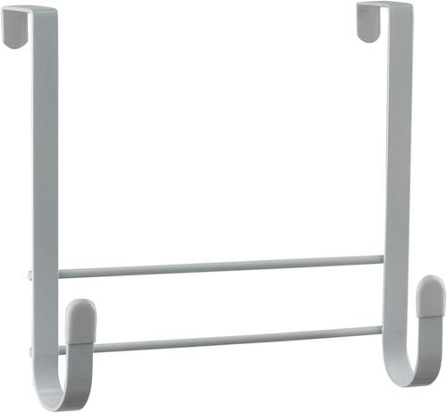 ironing board holder hanger over door hang