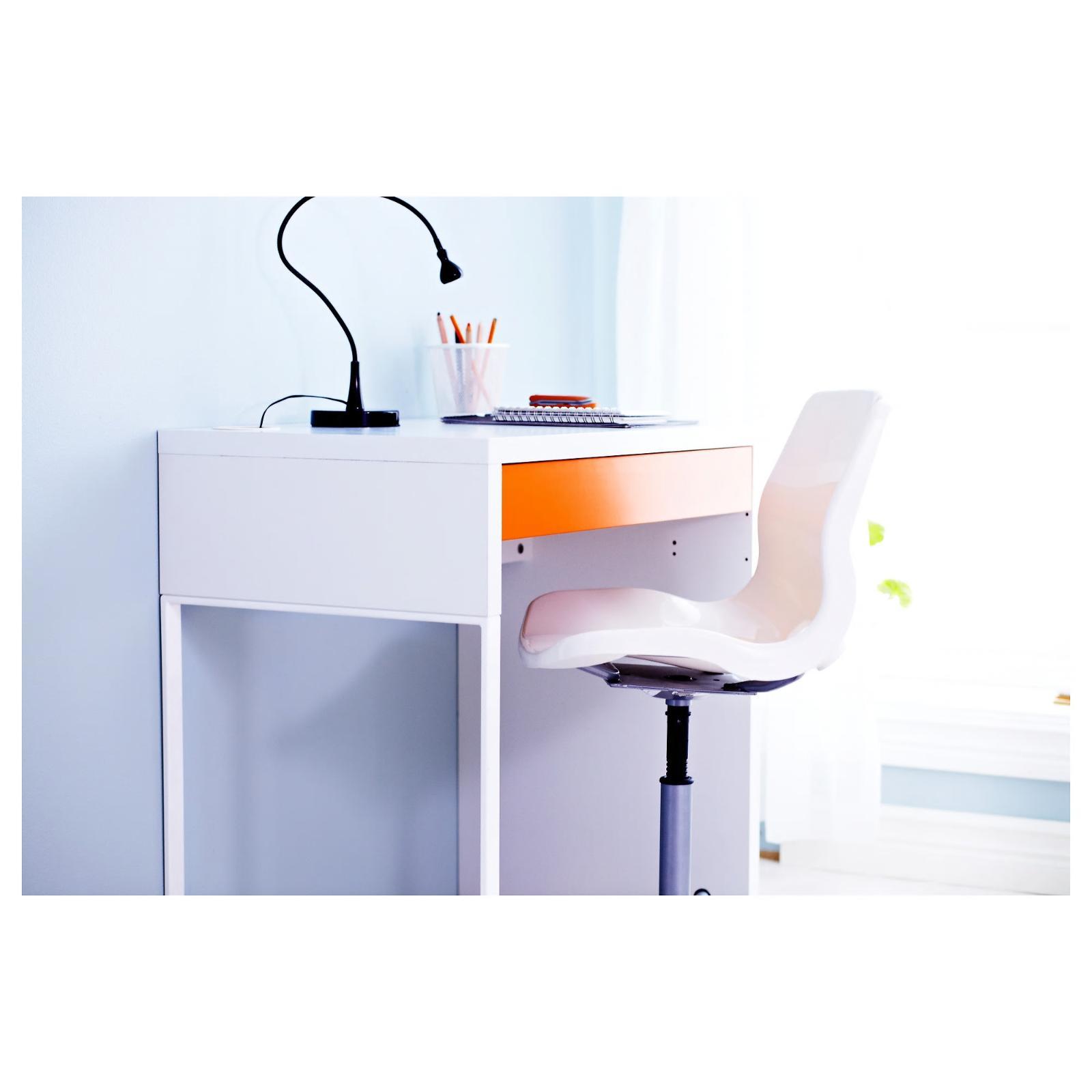 Ikea JANSJO Work in