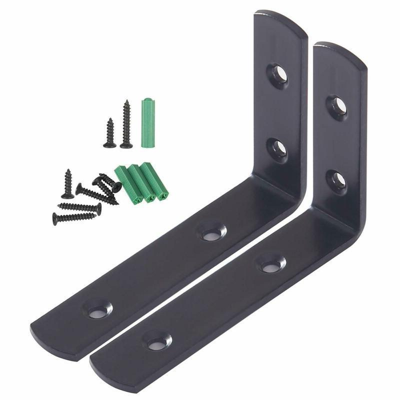 l brackets corner bracket 90 degree steel