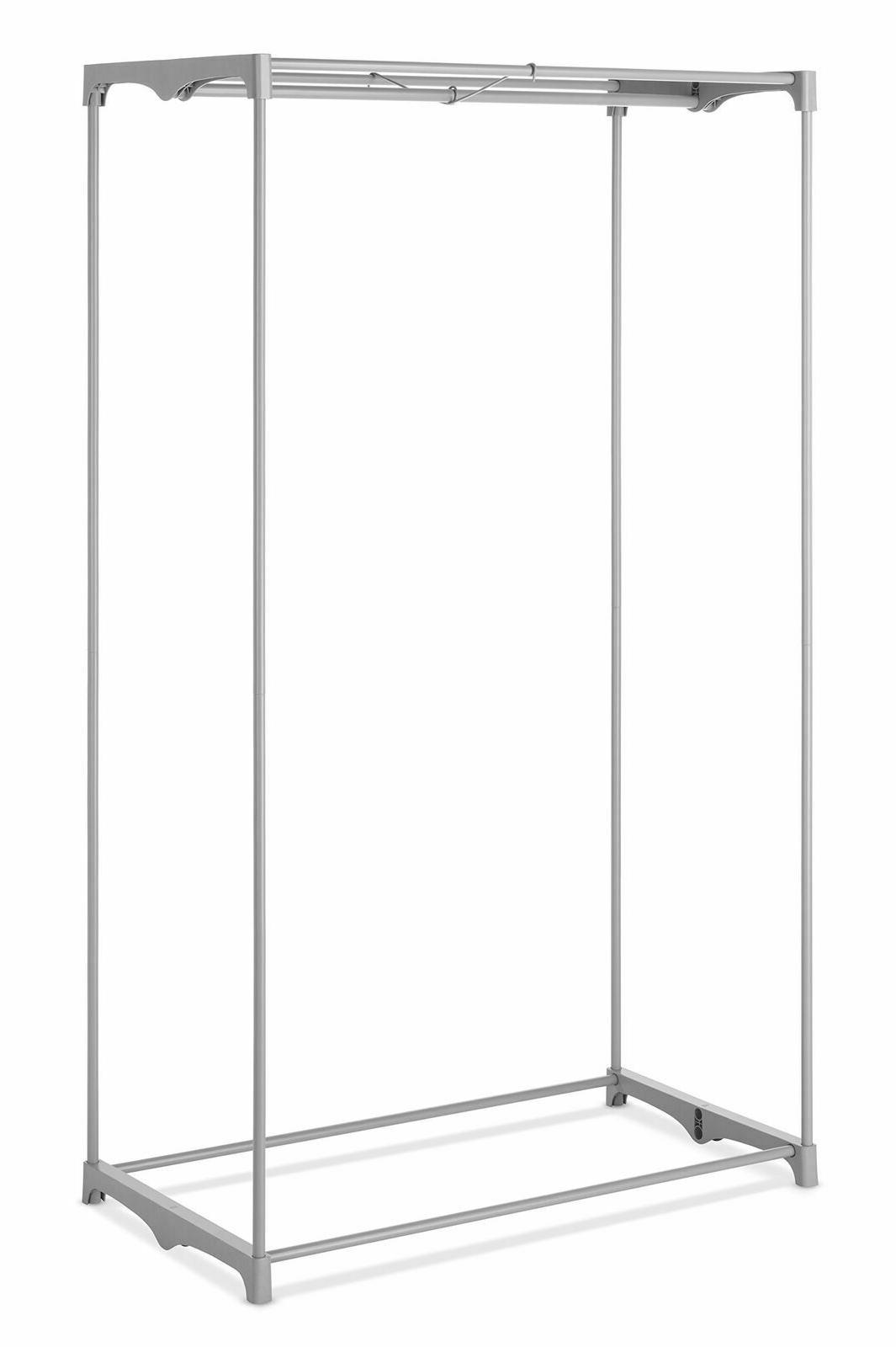 Whitmor Portable Closet Hanging