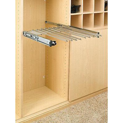 Rev-A-Shelf PSC-2414CR Closet for