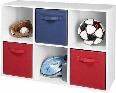 Storage Organize Closet Organization Systems Closetmaid Organizer