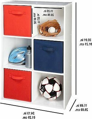 Storage Systems Closetmaid 8996 Organizer