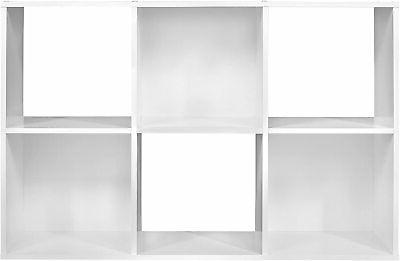 Storage Systems Closetmaid Organizer