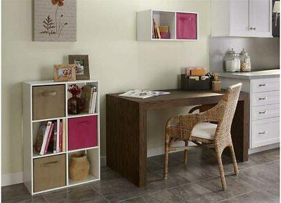 Storage Organize Closet Organization Systems Closetmaid 8996 Organizer