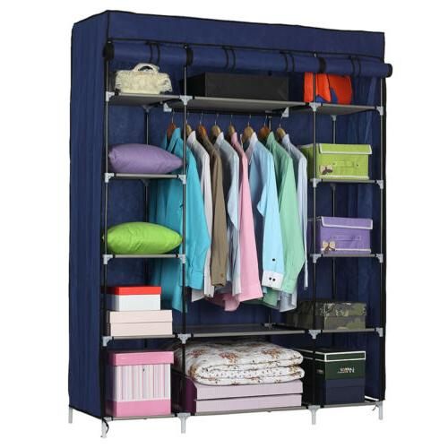 Upgraded Rack Ample Organizer Shelves USA