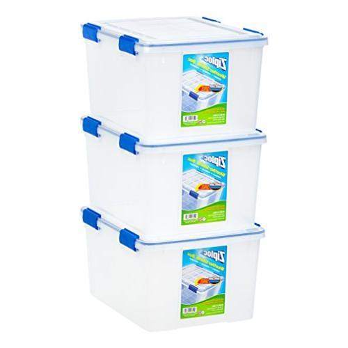 wsb sd weathershield storage